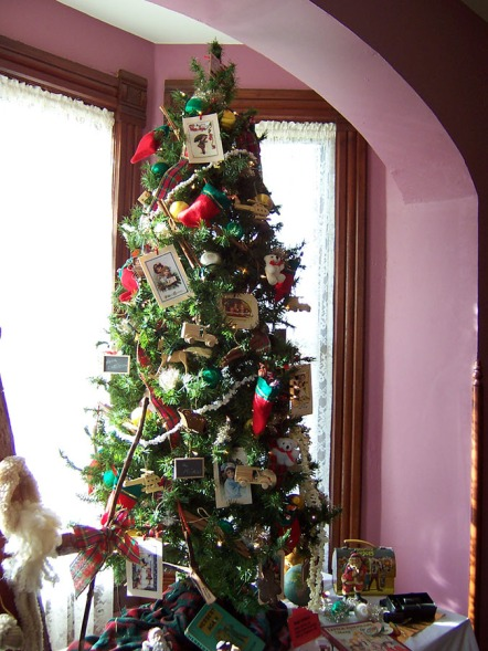2003_Bloomfield_Christmas_17