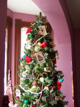 2003_Bloomfield_Christmas_18