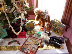 2003_Bloomfield_Christmas_20