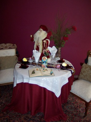 2003_Bloomfield_Christmas_22