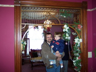 2003_Bloomfield_Christmas_23
