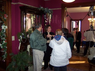 2003_Bloomfield_Christmas_24