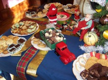 2003_Bloomfield_Christmas_27