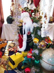 2003_Bloomfield_Christmas_28
