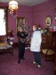 2003_Bloomfield_Christmas_29