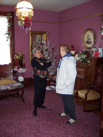 2003_Bloomfield_Christmas_29