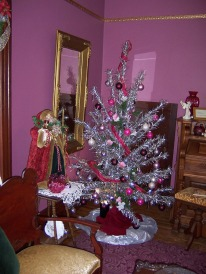 2003_Bloomfield_Christmas_30