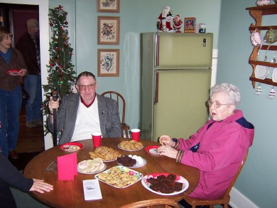 2003_Bloomfield_Christmas_34