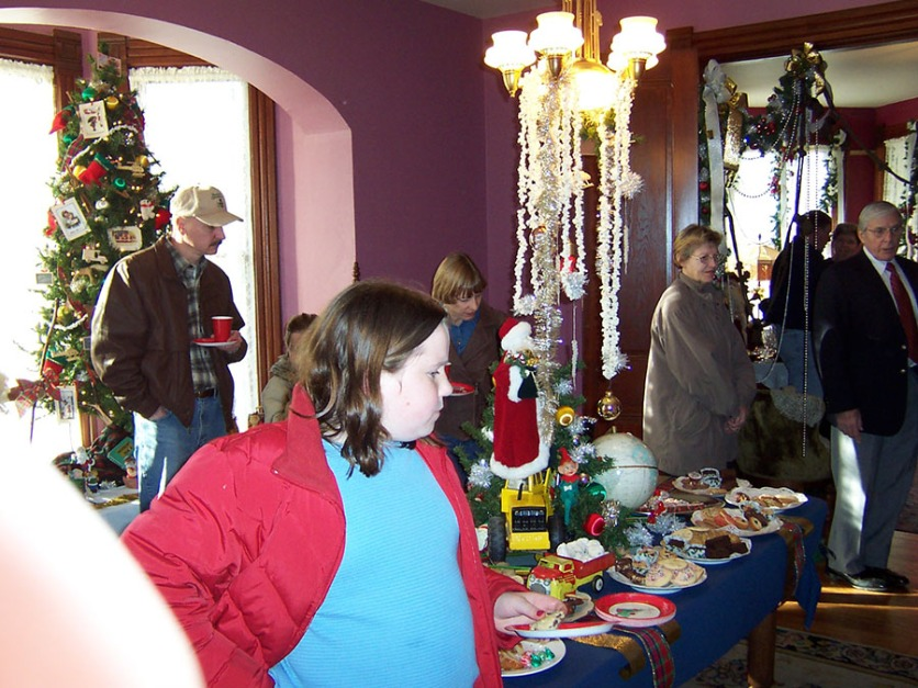 2003_Bloomfield_Christmas_39