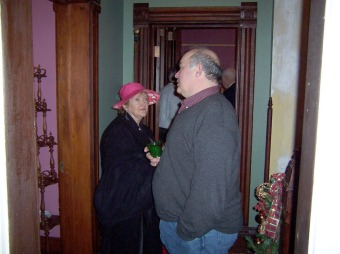 2006_WC_2389
