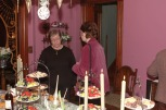 2008_Wine-and-Cheese_03
