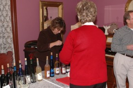 2008_Wine-and-Cheese_04