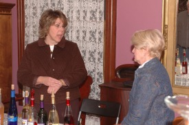 2008_Wine-and-Cheese_08
