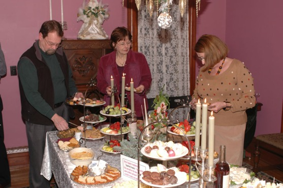 2008_Wine-and-Cheese_09