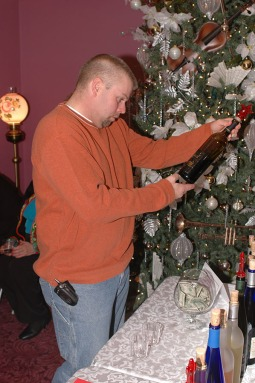2008_Wine-and-Cheese_12