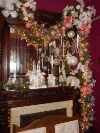 2017_Bloomfield_Christmas_07