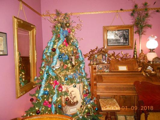 2017_Bloomfield_Christmas_08