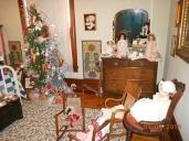 2017_Bloomfield_Christmas_12