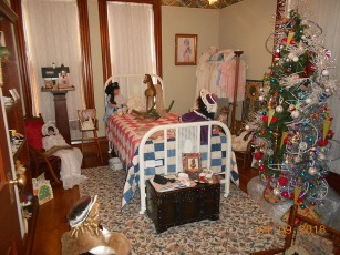 2017_Bloomfield_Christmas_13