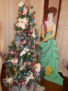 2017_Bloomfield_Christmas_14
