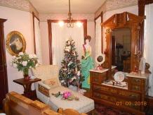 2017_Bloomfield_Christmas_15