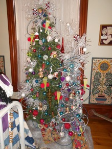 2017_Bloomfield_Christmas_16