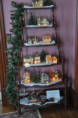 2010_Christmas_Bloomfield_01