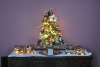 2010_Christmas_Bloomfield_02