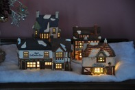 2010_Christmas_Bloomfield_03