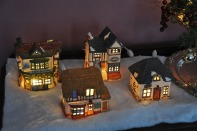 2010_Christmas_Bloomfield_04