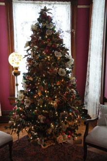 2010_Christmas_Bloomfield_07