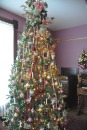 2010_Christmas_Bloomfield_09