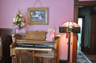 2010_Christmas_Bloomfield_11