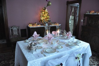 2010_Christmas_Bloomfield_12