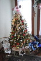 2010_Christmas_Bloomfield_19