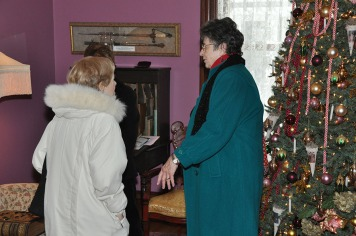 2010_Christmas_Bloomfield_23