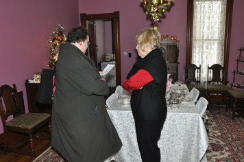 2010_Christmas_Bloomfield_24