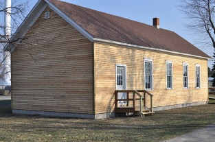 2010_Schoolhouse_Restoration_01