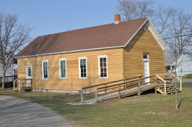 2010_Schoolhouse_Restoration_02