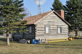 2010_Schoolhouse_Restoration_03