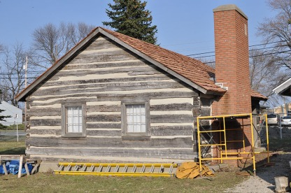 2010_Schoolhouse_Restoration_07
