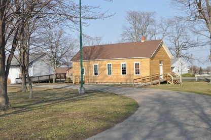 2010_Schoolhouse_Restoration_08