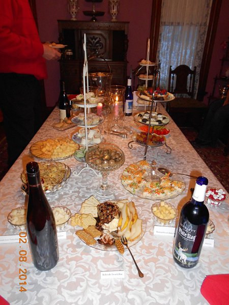 2014_Wine_and_Cheese_01