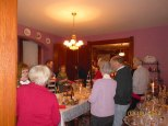 2014_Wine_and_Cheese_07