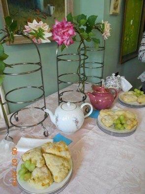 2016_Bloomfield_Tea_07